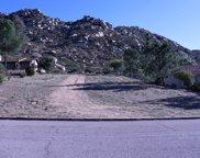 25034     Poderio Drive, Ramona image
