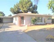3309 Mesa, Bakersfield image