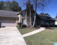 265 Vista Circle, Gardendale image