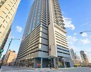235 W Van Buren Street Unit #3403, Chicago image