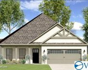 29828 Copperpenny Drive, Harvest image