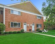 2021 Walters Avenue, Northbrook image