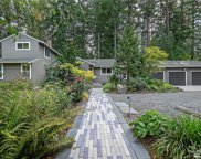 20320 62nd Ave NE, Kenmore image