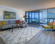 425 South Street Unit 1202, Honolulu image