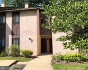 1310 Baltimore Pike  Pike Unit #1310, Chadds Ford image