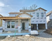 148 Picasso Circle #734, Hendersonville image
