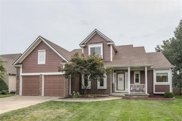 8427 W 156th Terrace, Overland Park image