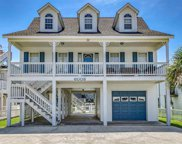 6008 Nixon St., North Myrtle Beach image