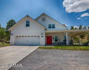 2000 N 43rd Avenue, Show Low image