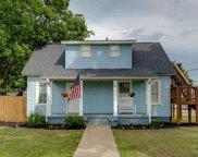70 Duke Street, Greenville image