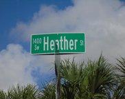 1481 SW Heather Street, Port Saint Lucie image