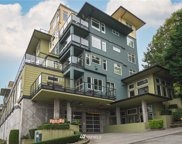 655 Crockett Street Unit #A301, Seattle image