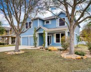 139 Still Brook Ln, Cibolo image