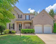 801 River Heights Dr, Mount Juliet image