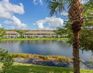 10011 Sky View Way Unit 1805, Fort Myers image