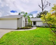 1220 Chestnut Court, Plant City image