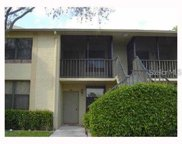 1933 Oyster Catcher Lane Unit 725, Clearwater image