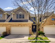 3715 King George Lane, St. Charles image