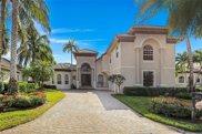 9441 Monteverdi Way, Fort Myers image