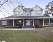 31 General Canby Drive, Spanish Fort, AL image