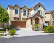 6754 Indio Way, Mira Mesa image