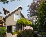 4389 W 3rd Avenue, Vancouver image