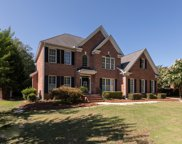 602 Remington Drive, Greenville image