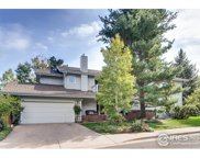 3880 Orange Ct, Boulder image