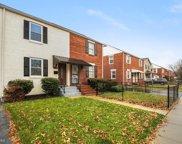 2121 S Pollard   Street, Arlington image