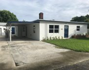 1923 Holman Drive, North Palm Beach image