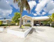 2807 Venetian, Key West image