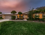 1910 Sandpiper Drive, Clearwater image