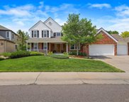 1556 Saltbush Ridge Road, Highlands Ranch image