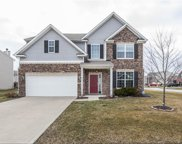 8664 Deer Crossing  Boulevard, Mccordsville image