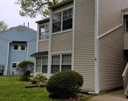 16 Clearwater Way Unit #16, Smithville image