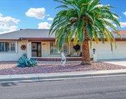 8303 E Laguna Azul Avenue, Mesa image