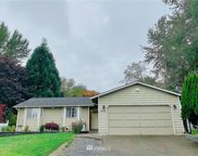 10729 20th Place W, Everett image