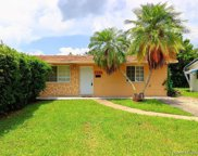 4961 Sw 92nd Ave, Cooper City image