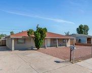 3134 W Missouri Avenue, Phoenix image