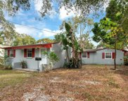 7313 N Dartmouth Avenue, Tampa image