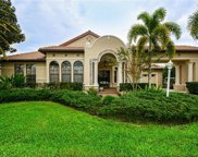 6557 The Masters Avenue, Lakewood Ranch image