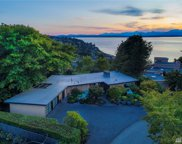 1849 NW Roundhill Cir, Seattle image