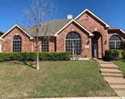 8408 Brooksby Drive, Plano image