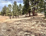 488 Navajo Trail, Florissant image