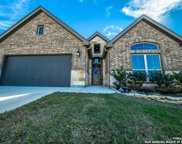 8306 Narcissus Path, Boerne image