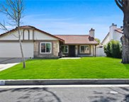 45414     Clubhouse Drive, Temecula image