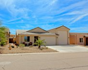 1734 E Chestnut Blvd, Lake Havasu City image