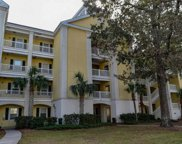 610 Hillside Ave. N Unit 2243, North Myrtle Beach image