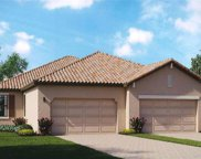 11709 Bluebird, Lakewood Ranch image