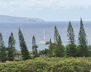303 Plantation Estates, Lahaina image